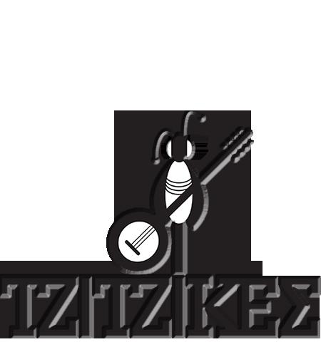 Tzitzikes.gr